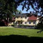 Wärdshuset Lasse Maja Norra Stockholm