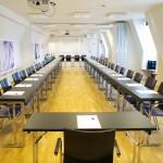 Konferenslokal Loftet