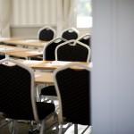 Konferenslokal Tingshuset Övre