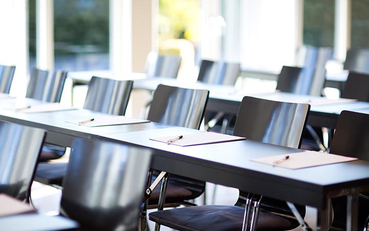 box konferenslokaler stockholm