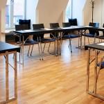 Konferenslokal norra stockholm